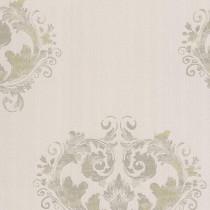 388600 Trianon Vol. II Eijffinger