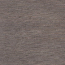 389501 Natural Wallcoverings II Eijffinger
