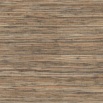 389513 Natural Wallcoverings II Eijffinger