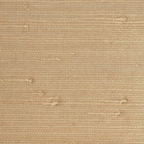 389521 Natural Wallcoverings II Eijffinger