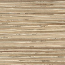 389522 Natural Wallcoverings II Eijffinger