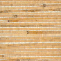 389523 Natural Wallcoverings II Eijffinger