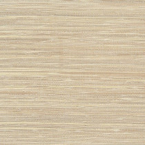 389530 Natural Wallcoverings II Eijffinger