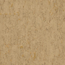 389534 Natural Wallcoverings II Eijffinger