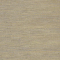 389538 Natural Wallcoverings II Eijffinger
