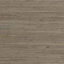 389554 Natural Wallcoverings II Eijffinger