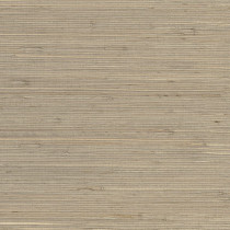 389555 Natural Wallcoverings II Eijffinger