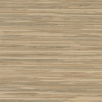 389558 Natural Wallcoverings II Eijffinger