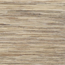 389563 Natural Wallcoverings II Eijffinger