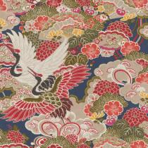 409352 Kimono Rasch
