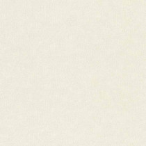 420616 Saphira Rasch