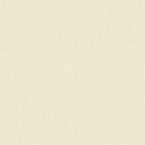 420654 Saphira Rasch