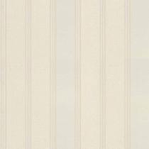 421026 Saphira Rasch