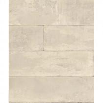 426014 Brick Lane Rasch