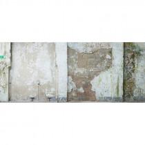 470435 AP Beton Architects Paper Vliestapete