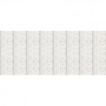 470441 AP Beton Architects Paper Vliestapete
