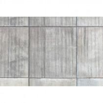 470442 AP Beton Architects Paper Vliestapete