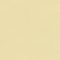 447521 Best of Florentine Rasch