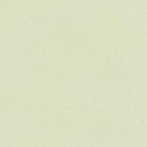 447538 Best of Florentine Rasch