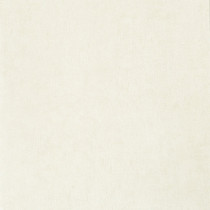 46011 50 Shades of Colour - BN Wallcoverings Tapete