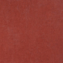 46016 50 Shades of Colour - BN Wallcoverings Tapete