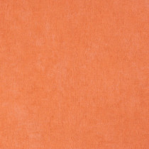 48450 50 Shades of Colour - BN Wallcoverings Tapete