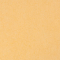48468 50 Shades of Colour - BN Wallcoverings Tapete