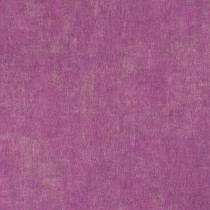 48472 50 Shades of Colour - BN Wallcoverings Tapete