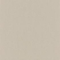 501155 Emilia Rasch Vliestapete