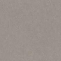 512618 Modern Surfaces 2 Rasch Vliestapete