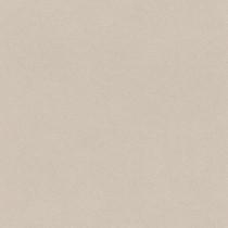 527018 Crispy Paper Rasch Vliestapete