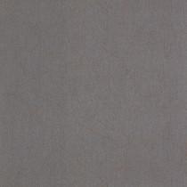 53302 Visions by Luigi Colani - Marburg