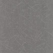 53307 Visions by Luigi Colani - Marburg