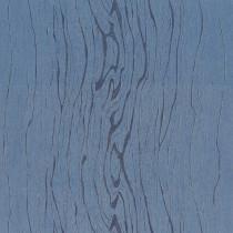 53330 Visions by Luigi Colani - Marburg