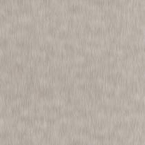 53354 Visions by Luigi Colani - Marburg