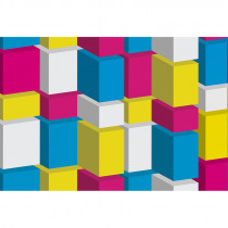 470538 AP Digital 2 Architects Paper Vliestapete