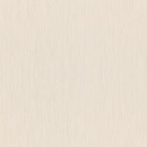 56504 Farbenspiel Marburg Vliestapete