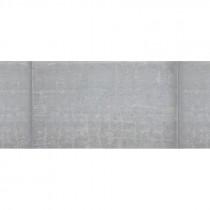 470568 AP Beton Architects Paper Vliestapete