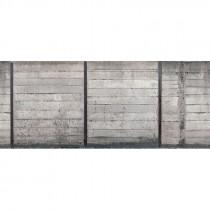 470569 AP Beton Architects Paper Vliestapete