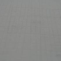 5706 Patent Decor Green Label - Marburg Tapete