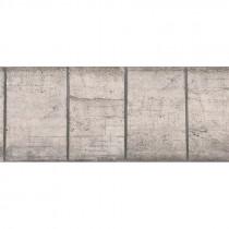 470573 AP Beton Architects Paper Vliestapete