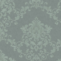 58223 Opulence Classic Marburg Vliestapete