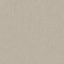 58243 Opulence Classic Marburg Vliestapete