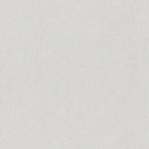 58425 Beluga Marburg
