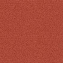 58856 Tango by Dieter Langer Marburg Vliestapete