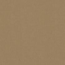 59140 Merino Marburg Vliestapete