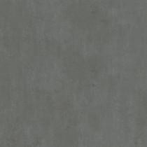 59313 Loft Marburg Vliestapete