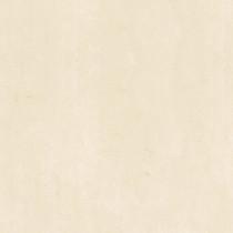 59315 Loft Marburg Vliestapete