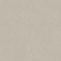 59406 Allure Marburg Vliestapete