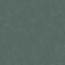 59407 Allure Marburg Vliestapete